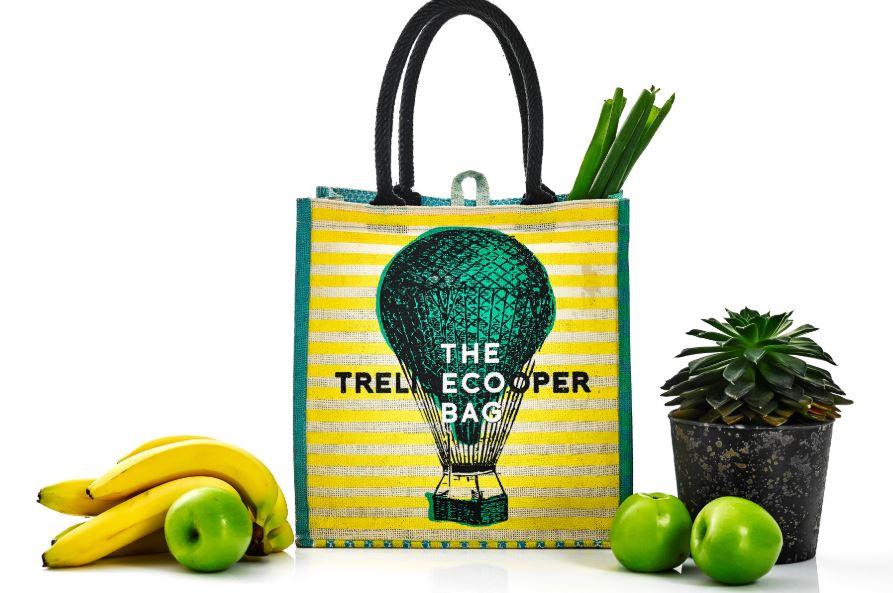 conciencia-ecologica-bolsas-reutilizables-supermercado