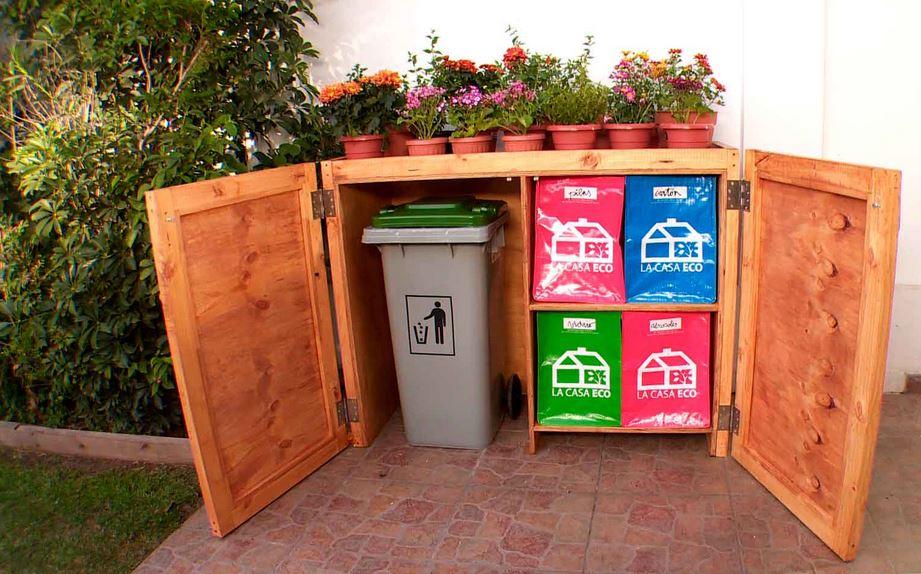 conciencia-ecologica--reciclaje-en-casa