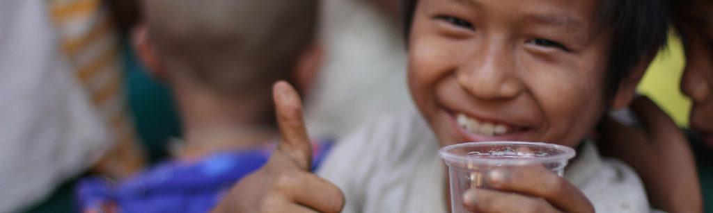 ayuda-proyectos-ecologicos-y-sociales-donativos-mexico