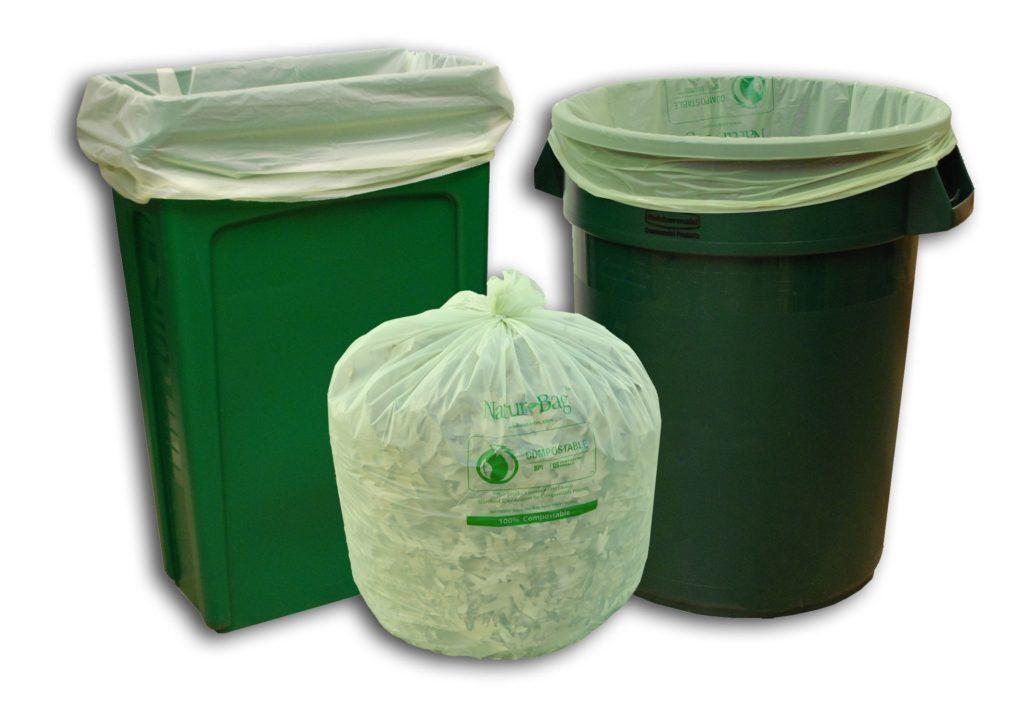bolsas-de-plastico-biodegradables-para-basura