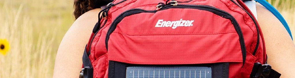 comprar-mochila-solar