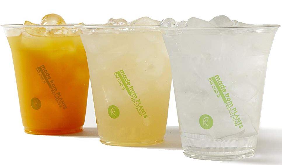 vasos-desechables-biodegradables-para-fiestas-2