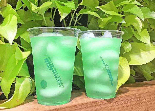vasos-desechables-biodegradables-para-fiestas